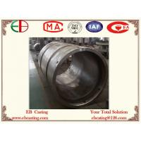 Wholesale EB13058 Dies for Centricast Tubes from china suppliers