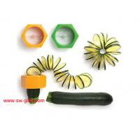 Wholesale Cucumber Peeler Vegetable Slicer Fruit Kitchen Tool Good Quality Gadget Gifts from china suppliers