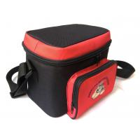 Wholesale Personalized Lunch Insulated Cooler Tote Bags Logo Customised For Adults from china suppliers