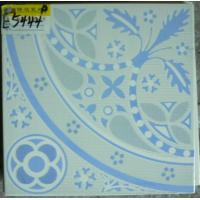 Wholesale 300x300mm Ceramic Glazed Floor Tile (FE5444) from china suppliers