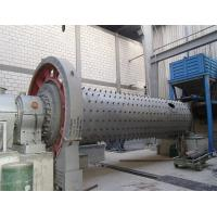 Wholesale Horizontal Ball Mill Price from china suppliers
