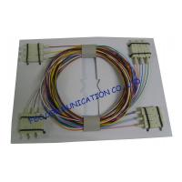 Wholesale Multimode Fiber Optic Pigtail from china suppliers