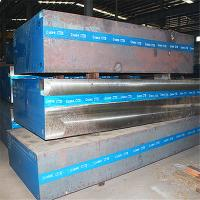 Wholesale Prehardened Special Alloy Steel Plate 718 / P20 + Ni / 1.2738 / 3Cr2NiMnMo from china suppliers