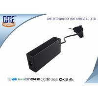 Wholesale Doe VI Universal Replacement Laptop Power Supply Power Input 100V 110V 230V 240V to DC 12V 10A 120w from china suppliers