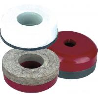 Wholesale Abrasive Tools for Arc Slab from china suppliers