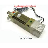 Wholesale SIEMENS Y axis motor 00334154S02 from china suppliers