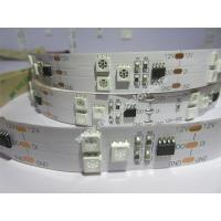 Wholesale WS2811 Triangle LED Pixel Strip from china suppliers