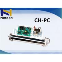 Buy cheap 60G/H Ozone Generator Parts Ozone Water Purifier With Enamel Ozone Tube from wholesalers