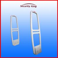 Wholesale Anti Interference Dual Anti Shoplifting Devices , Shopping Store Security Devices from china suppliers