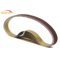 Wholesale Resin Black Diamond Sanding Belt X Weight For Grinding Stainless Steel Coils from china suppliers