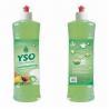 Buy cheap Dishwashing Detergent, Releases Crisp Lemon Flavor from wholesalers