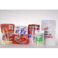 Wholesale Laminated Food Flexible Packaging  from china suppliers