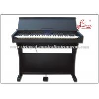 Wholesale 128 Rhythms 61 Keys Keyboard Musical Instrument Piano With 64 Level Tempo Control from china suppliers