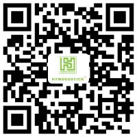 Wuhan Huiyou Wood Products Co., Ltd