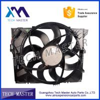 Wholesale Quality Guaranteed Auto Cooling Fan DV12 600W For B-M-W E90 Car Radiator Parts from china suppliers