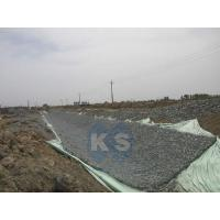 Wholesale Gabion Mesh Mattress from china suppliers