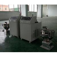 Wholesale Industrial Automatic Vacuum Loader For Pneumatic Injection Molding Machine from china suppliers