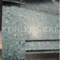 Wholesale corian staron solid surface Sheets from china suppliers