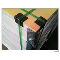 Wholesale playing card paper with black center from china suppliers