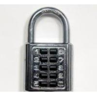 Wholesale Digital Padlock from china suppliers