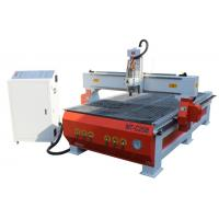 Wholesale Wood door cnc making machine from china suppliers