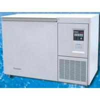 Wholesale Medical Laboratory Equipment - 65℃ Chest Ultra Low Temperature Freezer China Freezer from china suppliers