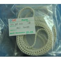 Wholesale BELT 5322 358 31215 from china suppliers