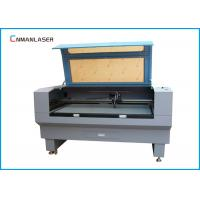 Wholesale Water Cooling Single Head 1390 Co2 Laser Machine For Carved Gifts Crafts from china suppliers