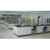 Lab Bench Material Lab Bench Biology Science Lab Bench Of Item 102909313