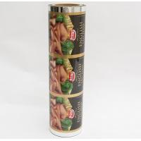 Wholesale Custom Printing Easy Peel Lid Film For Plastic Container Retain Freshness from china suppliers