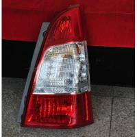 Buy cheap TAIL LAMP TAIL LIGHTS AUTO LAMP CAR ACCESSORIES USE FOR TOYOTA INNOVA 2011 2012 L 81560-0K210 R 81550-0K210 from wholesalers
