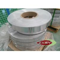 Wholesale 3003 Anodized Oxide Aluminium Foil Roll For Golden Card 0.006 0.007 mm from china suppliers