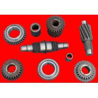 Wholesale HELI Forklift truck spare parts best supplier from china suppliers