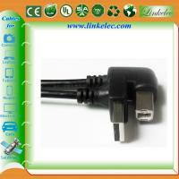 Wholesale usb cable angle from china suppliers