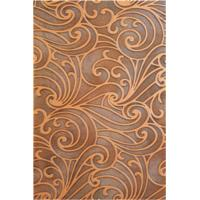3d Carved Wall Board Decorative Acoustic Wall Panels Ceiling Panel Of Item 103822340