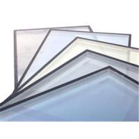 Wholesale DOUBLE GLAZING UNIT(INSULATED GLASS) from china suppliers