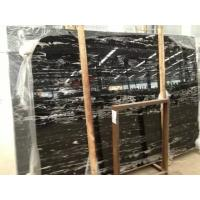 Wholesale Silver Dragon Marble Slabs China Nero Portoro Marble Pattern Silver White Dragon Marble from china suppliers