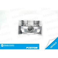 Wholesale Ford E150 E250 Automotive Pistons , Gasoline Engine Piston 5L3Z 6108 AA from china suppliers