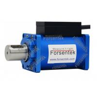 Wholesale Dynamic torque transducer|Rotary torque sensors from china suppliers