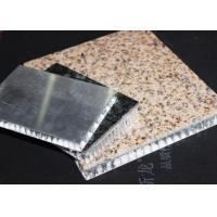 Wholesale Aluminium Honeycomb Panel Honeycomb Core Panels for Building Exterior Wall from china suppliers