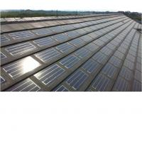 Wholesale 26W flat Solar Tile from china suppliers