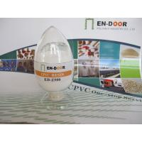 Buy cheap CPVC Resin for Injection-grade ED-Z500 from wholesalers