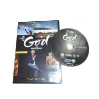 Wholesale Film Factory Movie DVD Box Sets , Complete Tv Dvd Sets FOX Studio from china suppliers