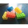 Buy cheap Sale Plastic Block large Building Toy building blocks kids building blocks toys oversized building blocks from wholesalers