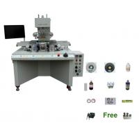 Wholesale PLC Control System ACF Bonding Machine LCD TV Repair Equipment from china suppliers