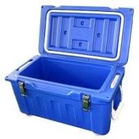 Wholesale rotational molding ice cooler box from china suppliers