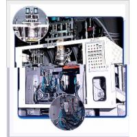 Wholesale JN-S30L extrusion blow molding machine from china suppliers