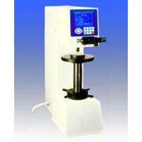 Wholesale Bench Digital Brinell Hardness Testing For Ferrous And Non-Ferrous Metal 8 HBW - 650 HBW from china suppliers