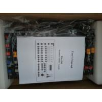 Wholesale 240 DMX512 Stage Lighting Controller With LCD Display For Stage from china suppliers