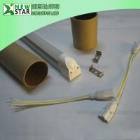 Wholesale 3ft High Lumen T5 LED Tube Lighting 180 degree Natural White from china suppliers